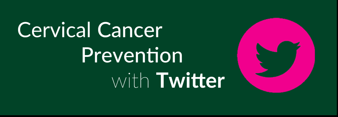 cancerprevention2