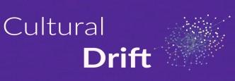 cultural-drift3