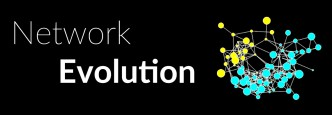 network-evolution5