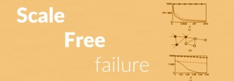 scale-free-failure
