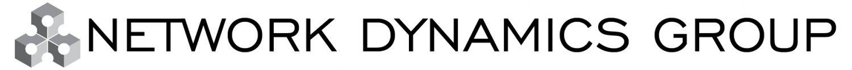 NETWORK DYNAMICS GROUP
