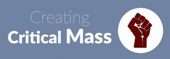 critical-mass-6