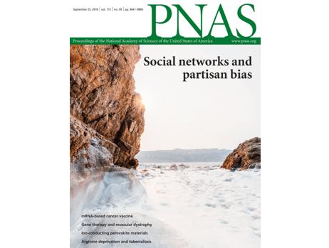 PNAS-cover